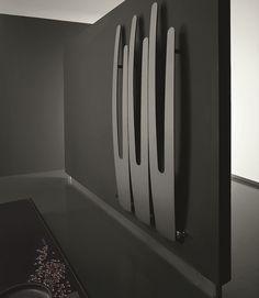 radiator antrax vu