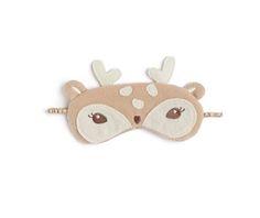 Deer sleeping mask - OYSHO More