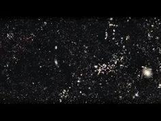 How Many Fundamental Constants Does It Take To Define Our Universe?
