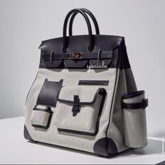 Hermes Men, Hermes Bags, Hermes Handbags, Purses And Handbags, Bags 2014, Kelly Bag, Messenger Bag Men, Designer Clothes For Men, How To Make Handbags