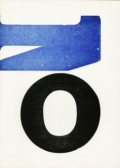 SFMOMA   Explore Modern Art   Our Collection   Jack W. Stauffacher   The Rebel Albert Camus: Twenty-Five Typographic Meditations [page 5]
