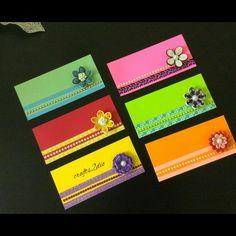 Envelopes Gift Envelope, Envelope Design, Envelope Art, Quilling Designs, Quilling Ideas, Quilling Art, Shagun Envelopes, Foam Crafts, Art Crafts
