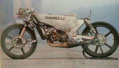 Image result for gp rat bike