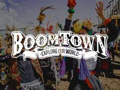 BoomTown, 11th – 14th August 2016 #boomtown #festival Boomtown Festival, Steampunk Fairy, Favourite Festival, We The Kings, Festivals Around The World, Glamping, Summer Vibes, Madness, Fairy Tales