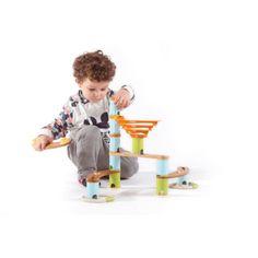 Enfants Princesse Disney jouets Elfes Cheval light music Walk Around Fée Jouet uk