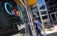 Google reste l'employeur préféré des étudiants suisses en économie, en ingénierie et en technologies de l'information. Le géant de l'internet devance ...