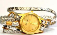 Ceas Crazy Love (culoare curea : argintie ) la doar 49 RON in loc de 125 RON Crazy Love, Geneva, Watches, Accessories, Cots, Crystal, Mad Love, Wristwatches, Clocks