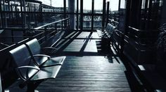 #gare #station #blackandwhite #bnw #instablackandwhite #monochrome #monoart #insta_bw #bnw_society #bw_lover #bw_photooftheday #photooftheday #bw #instagood #bw_society #bw_crew #bwwednesday #insta_pick_bw #bwstyles_gf #irox_bw #igersbnw #bwstyleoftheday #monotone #monochromatic#noir #fineart_photobw
