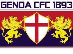 AC Genoa