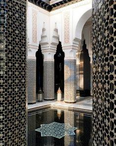 الفن الإسلامى - Islamic art – Communauté – Google+