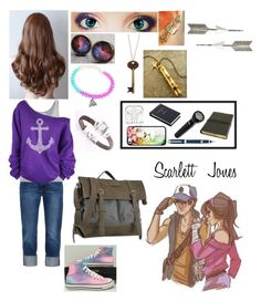 Disneyland Outfits, Disney Outfits, Character Inspired Outfits, Fandom Outfits, Graham Spencer, Frame Denim, Gravity Falls, Polyvore Fashion, Fall Outfits