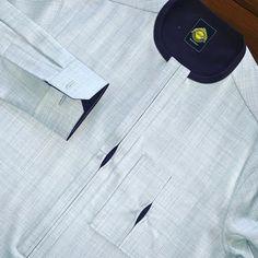 African Wear Styles For Men, African Shirts For Men, African Dresses Men, African Attire For Men, African Clothing For Men, Mens Designer Shirts, Designer Suits For Men, Designer Clothes For Men, Punjabi Kurta Pajama Men