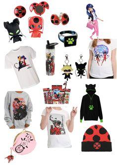 Miraculous: Tales of Ladybug & Cat Noir Ladybug Y Cat Noir, Meraculous Ladybug, Ladybug Comics, Ladybug Crafts, Miraculous Ladybug Costume, Miraculous Ladybug Fan Art, Mochila Do Pokemon, Miraculous Song, Disney Princess Toys