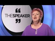 33 Inspirational Speech Tips in 90 seconds - The Speaker - BBC Two