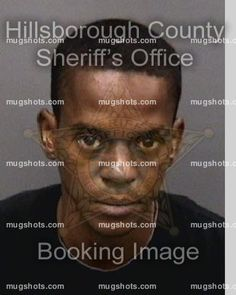 Sayfaldin Ihsaan Muhammad; http://mugshots.com/search.html?q=70591407; ; Booking Number: 13055109; Race: B; DOB: 06/20/1980; Arrest Date: 12/28/2013; Booking Date: 12/28/2013; Gender: M; Ethnicity: N; Inmate Status: IN JAIL; Bond Set Amount: ,500.00; Cash: sh.00; Fine: sh.00; Purge: sh.00; Eyes: BRO; Hair: BLK; Build: SLE; Current Age: 33; Height: 175.26; Weight: 63.5029318; SOID: 00840873; POB: NY; Arrest Age: 33; Arrest Agency: HCSO; Jurisdiction: HC; Last Classification Date & Time…