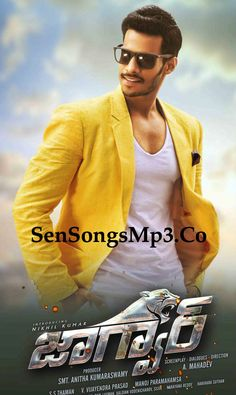 41 Best SenSongsMp3 images | Mp3 song, Mp3 song download, Songs