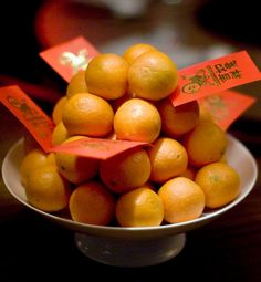 Chinese New Year Fun Facts - Light the Way   Gallery   Glo