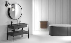 Image result for HAY bathroom products