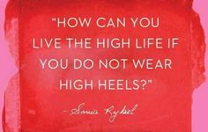 A valid question! #quote