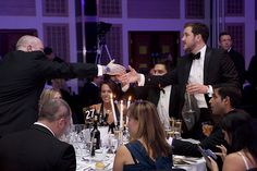 IRP Awards 2012-55 by Redactive Events, via Flickr