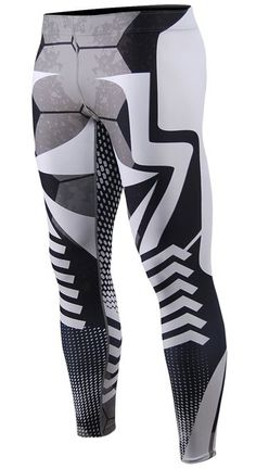 Zipravs Training is sportswear for men who want style and substance. From quick dry t-shirts , tights, compression wear and BJJ rash guards, we've got your needs covered. Compression Clothing, Compression Pants, Mens Tights, Tactical Clothing, Baskets, Sport Outfits, Sportswear, Workout Outfits, Workout Gear