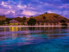 Read real reviews, guaranteed best price. Special rates on Seraya Hotel and Resort in Labuan Bajo, Indonesia.  Travel smarter with Agoda.com.