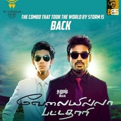 Velaiyilla Pattathari Stills - Pictures Tamil Movies Online, Hindi Movies, Movies To Watch, Good Movies, Movie Producers, Still Picture, Music Composers, It Movie Cast, Mp3 Song Download