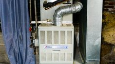 HVAC Houston: HVAC Check: Is It Time to Replace Your Gas Furnace? (via angieslist.com) - http://www.angieslist.com/articles/hvac-check-it-time-replace-your-gas-furnace.htm  #furnace #gas #replacement #hvac #repair #installation #houston
