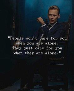 50 Most Powerful Strong Mind Quotes & Sayings to Inspire You Joker Quotes, Wise Quotes, Mood Quotes, Motivational Quotes, Inspirational Quotes, Trust No One Quotes, Romance Quotes, Funny Quotes, Funny Memes