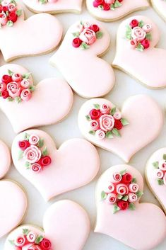 Wedding Cake Cookies Decor Ideas ★ See more: www.weddingforwar… Wedding Cake Cookies Decor Ideas ★ See more: www. Valentines Day Cookies, Valentine Desserts, Valentine Ideas, Printable Valentine, Valentine Nails, Homemade Valentines, Valentine Wreath, Valentine Box, Birthday Cookies