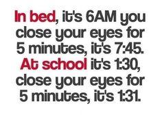 I wish this weren't true
