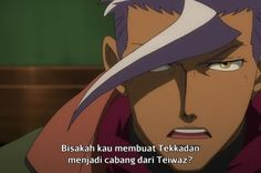 Mobile Suit Gundam Iron Blooded Orphans 2015 Episode 8 Subtitle Indonesia Link