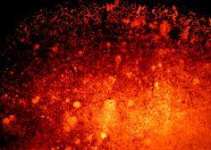 fire texture - Google 搜索