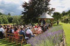 The Longhousem, vineyard wedding venue Bruton, Somerset Vineyard Wedding Venues, Wedding Reception, Somerset, Dolores Park, Country, Travel, Marriage Reception, Viajes, Rural Area