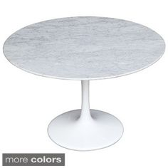 Round Glass Table Top Grace Pinterest Glass Table Top - 30 round marble table top