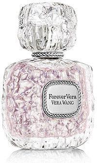 Forever Vera Vera Wang perfume - a fragrance for women 2014 Perfume Parfum, Parfum Rose, Best Perfume, Perfume Bottles, Pink Perfume, Vera Wang Perfume, Perfumes Vintage, Perfume Diesel, Beautiful Perfume