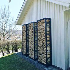 Pergola, Backyard, Outdoor Decor, Garden, Home Decor, Home And Garden, Homemade Home Decor, Yard, Garten