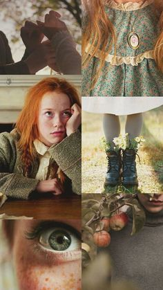 All The Reasons Why Anne Of Green Gables Is Loved By Highly Sensitive People - Photography, Landscape photography, Photography tips Gilbert Blythe, Beau Film, Anne Shirley, Amybeth Mcnulty, Gilbert And Anne, Anne White, Anne With An E, Japon Illustration, Cuthbert