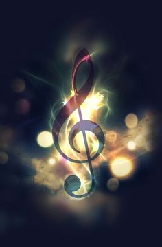 Music wallpaper Music wallpaper wallpaperpinteres The post Music wallpaper Music wallpaper wallpaperpinteres appeared first on hintergrundbilder. Musik Wallpaper, Galaxy Wallpaper, Screen Wallpaper, Purple Wallpaper, Music Backgrounds, Wallpaper Backgrounds, Wallpaper Ideas, Iphone Wallpaper Music, Handy Wallpaper
