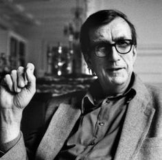 Adult Discussion: Materiality and Actor Network Theory Bruno Latour and/or Phenomenology.