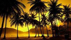 Resultado de imagen para paisajes hermosos hd