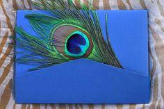peacockwedding_invitations01