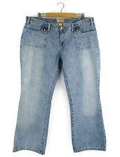 Item image Women's Plus Size Jeans, Plus Size Women, Mom Jeans, Denim Shorts, Pants, Shopping, Image, Fashion, Jean Shorts