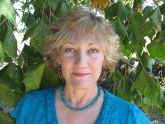 Cheryl Hodde
