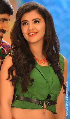 Malvika Sharma stills in Nela Ticket movie. Telugu actress Malvika Sharma hot stills in Nela Ticket. Bollywood Images, Bollywood Actress Hot Photos, Desi, Beautiful Women Pictures, Indian Models, Beautiful Girl Indian, South Indian Actress, Hottest Photos, Beautiful Actresses