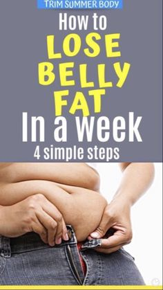 How to lose belly fat fast in a week, lose weight fast for women at home, diet plans to lose weight quickly, easy weight loss tips for teens, diet plans for women over quick belly fat loss tips for men. Easy Weight Loss Tips, Weight Loss Blogs, Diet Plans To Lose Weight, Fast Weight Loss, Weight Loss Motivation, How To Lose Weight Fast, Losing Weight, Weight Gain, Lose Belly Fat Men