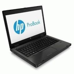 """HP Business 6570b i5 3210M 15.6 500 4 Win8 C6Z47UT#ABA by HP. $869.29. HP Smart ProBook 6570b i5-3210M (3.1GHz/2.5GHz/3MB) 4 GB 1600 1D 500GB 7200 2.5"""" 15.6 LED HD+ AG UMA: HD 4000 DVD RW 802.11a/b/g/n 2x2 BT Modem TPM+FS 720p HD webcam Win7 Pro 64 with Win8 Pro LicenseOS10 6-Cell 55Wh 3/3/0"""