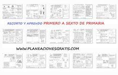 recorto+y+aprendo+primaria.JPG (1089×696)
