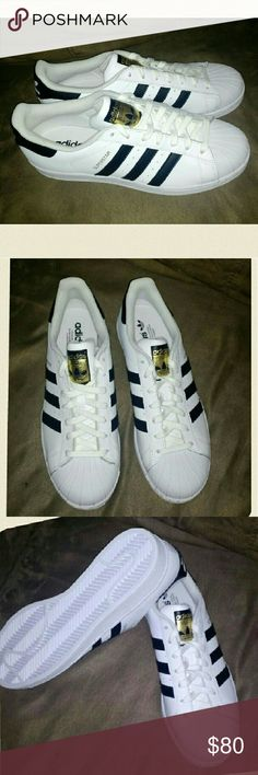 sims 4 adidas superstar