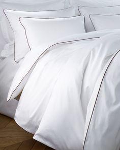Постельное белье Lion Mikado Luxury Bed Sheets, Luxury Bedding, Bed Linen Design, Bed Design, Bedding Master Bedroom, Bedroom Decor, Home Tex, Design Your Home, Cozy Bed